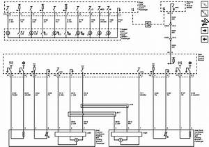 Can You Provide Relevant Wiring Diagrams For The Heated