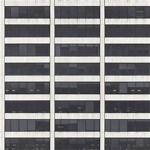 BuildingsHighRise0495 - Free Background Texture - new york ...
