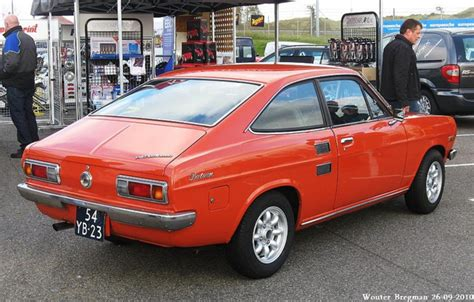 Datsun 1200 Coupe by Topworldauto Gt Gt Photos Of Datsun 1200 Coupe Photo Galleries