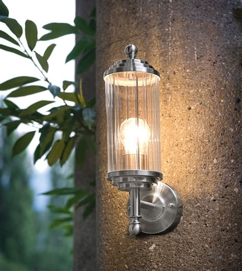 10 facts to about outdoor wall lights with pir