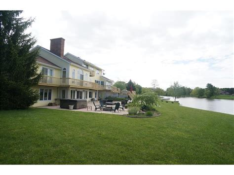 Cedar Lake Indiana Boat Launch by Property In Brookville Connersville Liberty White Water