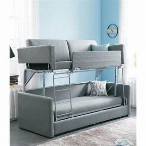 All, Product, Folding, Functional, Sofa, Bed, Fashion, Bunk, Bed