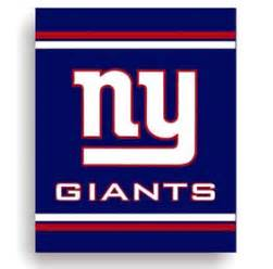 HD wallpapers where do new york giants play
