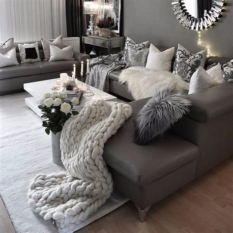 Cozy Living Room Inspiration by Kitchen Inspiration Photos Popsugar Home Uk