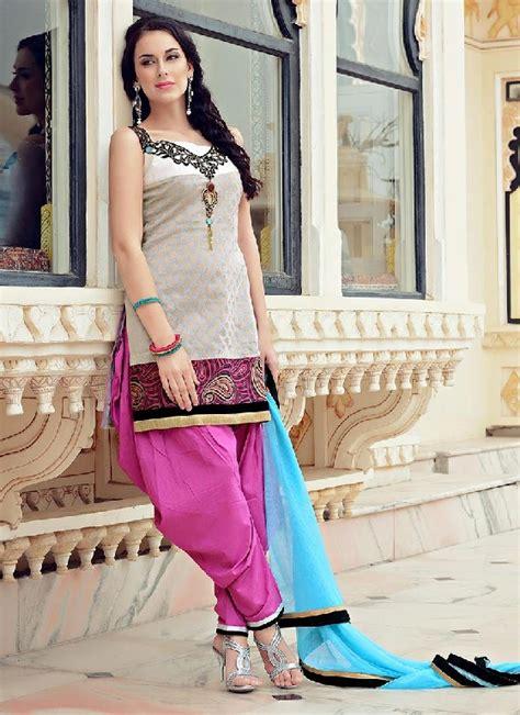 readymade salwar kameez designs  mid season salwar