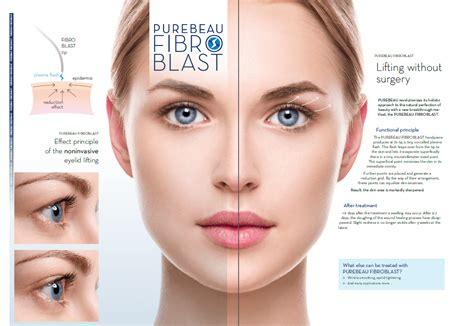 Purebeau Fibroblast - Beauty Clinic SIMONE