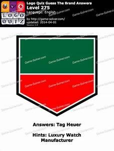 Luxury Watch Manufacturer - Game Solver