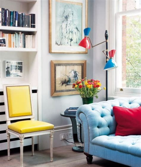 apartment decorating ideas photos 187 20 colorful apartment decorating ideas 19 at in seven colors colorful designs pictures and