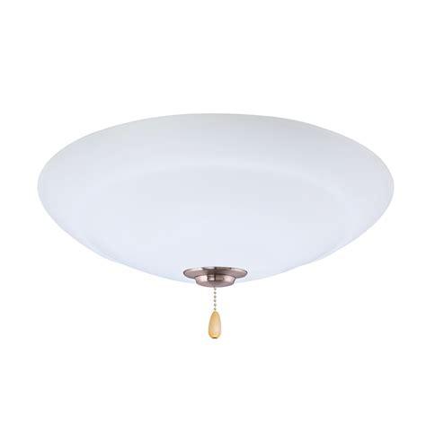 light fixture for hunter ceiling fan led ceiling fan light extremely low profile ceiling fan