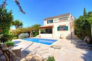 Immobilien Auf Mallorca Kaufen : ein chalet auf mallorca kaufen immobilien mit besonderem ~ Michelbontemps.com Haus und Dekorationen
