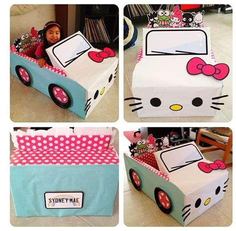 box car for kids 21 best images about box cars on pinterest kids cars