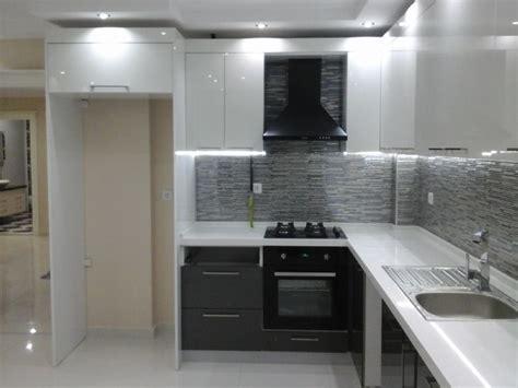 gri yapi dekorasyon ev tadilati mutfak tadilati
