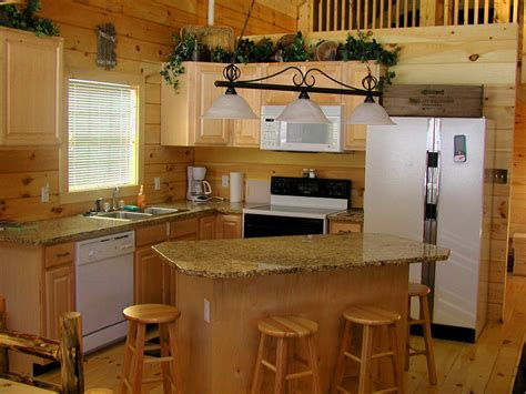 kitchen island ideas small space small space kitchen island ideas affordable ideas u
