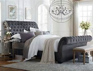 Joss And Main Wingback Headboard by 17 Best Images About Beds Beds Beds On Pinterest Shops