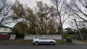 Christchurch's most burgled streets: what do residents ...