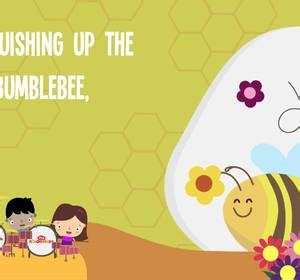 i m bringing home a baby bumblebee song lyrics preschool 660 | 1129231 im bringing home a baby bumblebee song lyrics preschool kids songs 10151184 by kiboomu