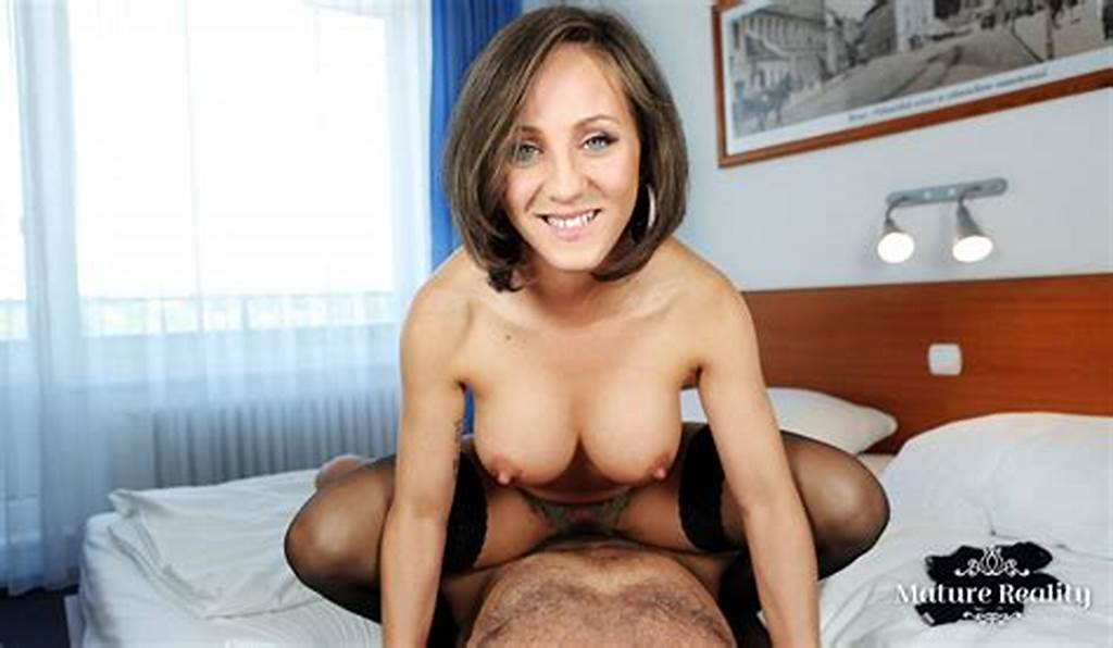 #The #Escort #To #Remember #Busty #Spanish #Babe #Betty #Fox #Porn
