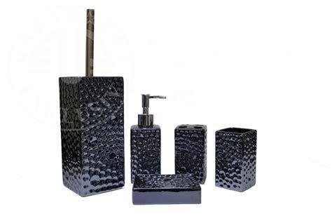 bad accessoire set 5 tlg price talay