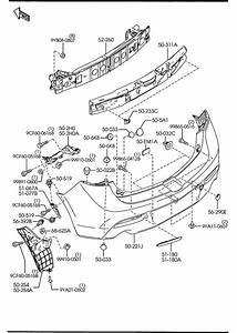 2001 Mazda Protege Fuse Box  Mazda  Auto Fuse Box Diagram