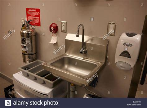washing in kitchen sink safe hygenic washing sink in a kitchen in 8906
