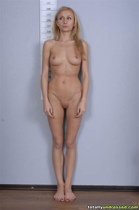 New Nude Contest Photo Sexy Girls