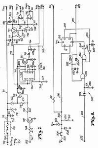 Starter Wiring Diagram Ford 1310