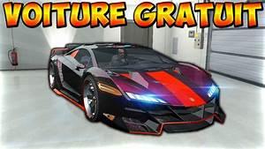 Voitures Gta 5 : glitch avoir des voitures gratuites sur gta 5 online argent illimit inthefame ~ Medecine-chirurgie-esthetiques.com Avis de Voitures