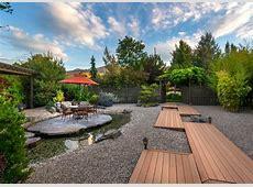 L'aménagement jardin paysager moderne estil pour vous