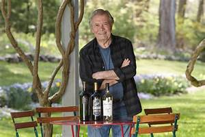 Vine Connections : Announces Exclusive Wine Sponsorship of ...