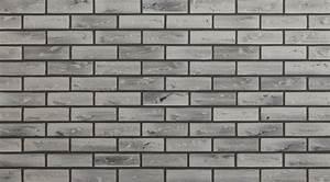 Blumentopf Aussen Grau : elastolith verblender nebraska grau f r den au en und innenbereich 5 m online kaufen otto ~ Sanjose-hotels-ca.com Haus und Dekorationen