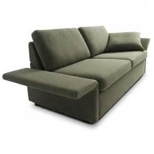 conseta sofa conseta sofa 174x85cm sofas furniture