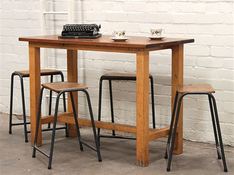 vintage school furniture scaramanga s school
