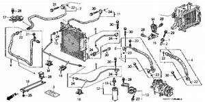 1998 honda civic exhaust diagram 1998 ford expedition With light wiring diagram likewise 2000 honda civic exhaust system diagram
