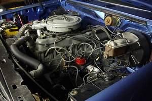 Bluemule1 1986 Ford F150 Regular Cab Specs  Photos