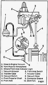 35 1998 Dodge Ram 1500 Front Axle Diagram