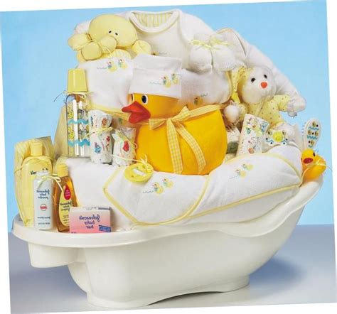 Baby Shower Gifts - baby boy roshaan asking for his gift xcitefun net
