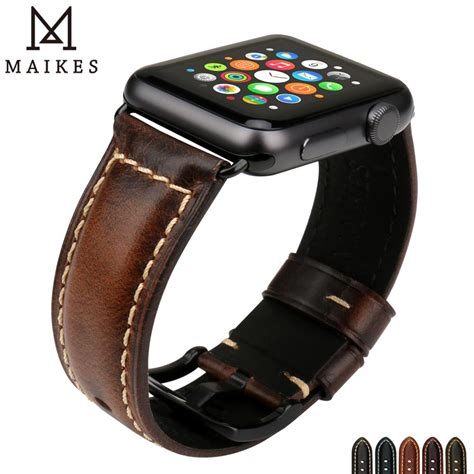 maikes  accessories  apple  band mm mm