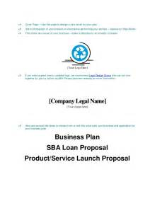 What Should I Put On A Cover Letter Aptitudes D 39 Un Entrepreneur Business Plan Sle