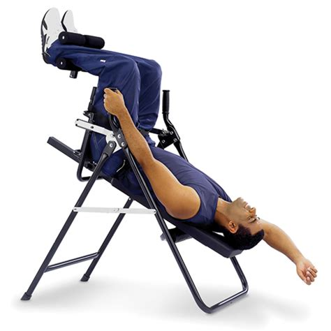 how does an inversion table work how to invert 7 ways to go upside down and benefits of