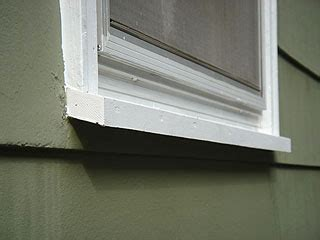 Replace Window Sill Outside by Window Sill Trim Exterior Exterior Window Sill Trim