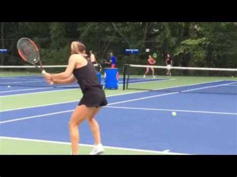 Jelena Ostapenko Defeats Simona Halep to Win French Open 2017 Women's Final | Bleacher Report | Latest News, Videos and Highlights