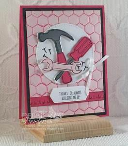 Stampin39 Up Nailed It Others39 Stampin39 Up Cards
