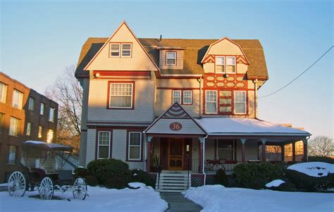 a house a home file house at 36 forest street hartford ct jpg wikipedia