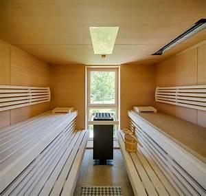 In Der Sauna : sauna hersteller mit qualit t top preis gro er holz auswahl ~ Whattoseeinmadrid.com Haus und Dekorationen