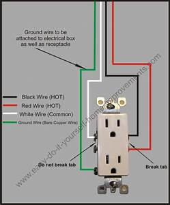 Stereo Wiring Diagram Colors For Wires Electrical Wiring Diagram