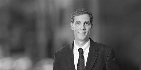 David Johansen | White & Case LLP International Law Firm ...