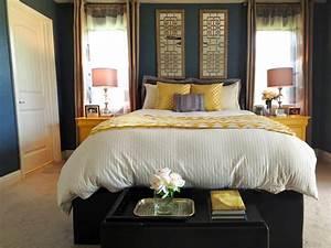 25 stunning transitional bedroom design ideas for Bedrooms design ideas