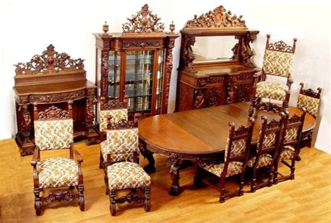 antique furniture nc antique furniture wilson nc 4086