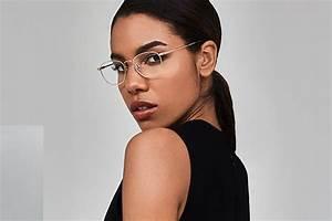 Moderne Brillen 2017 Damen : brillen trends sommer 2017 mister spex ~ Frokenaadalensverden.com Haus und Dekorationen