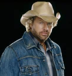 Image result for Toby Keith